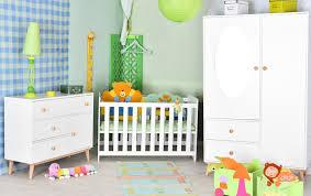 chambre bébé vintage chambre bébé vintage fifties époque et modernité