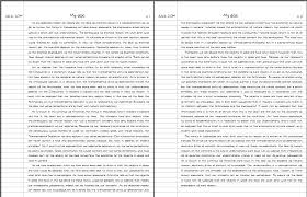 templates how to use latex to print a document to look like a