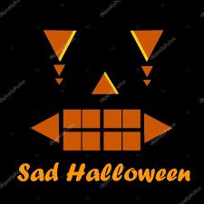 graphic design halloween desktop background sad halloween wallpaper background u2014 stock photo benzoix 57855393
