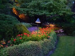 cheap garden design ideas lamps u0026 lighting dazzling garden lights decoration