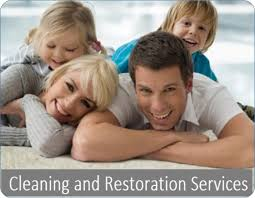 carpet cleaning pearland tx upholstery cleaning friendswood tx
