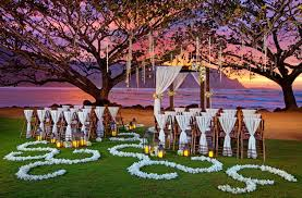destination wedding locations destination wedding inspiration from starwood resorts bridal musings