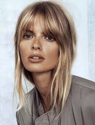 hi light fringe hairstyles how to 2014 new men hairstyle haircuts bangs and trending haircuts