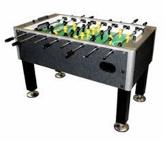 Regulation Foosball Table Barron Games Kenti Pro Foosball Table Foosball Soccer