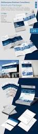 12 modern business brochure psd templates free u0026 premium templates