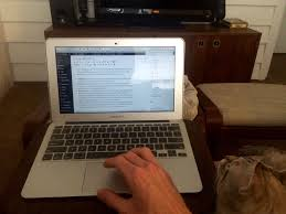 How To Make A Laptop Lap Desk by Office Space The Lap Desk And How To Make One Nick Byrd Phd