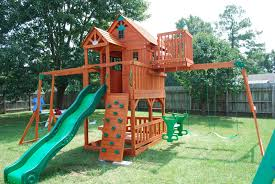 what u0027s up with the westovers play set