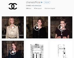 chanel si鑒e social chanel si鑒e social 28 images ser elegante e fabulosa segundo