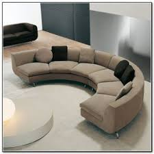 Modern Curved Sofa | curved sectionals sofas foter