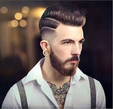 hair style that is popular for 2105 14 best master fade images on pinterest male haircuts hair cut