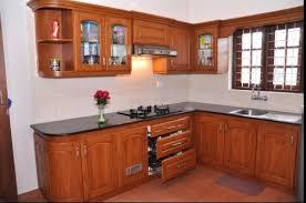 kitchen cabinets kerala price kitchen cabinet kerala world sons dial aluminium cabinets price