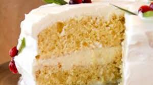 eggnog tres leches cake recipe tablespoon com