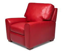 kayla recliner sofas u0026 chairs of minnesota