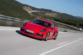 porsche cayman engine problems porsche cayman reviews research used models motor trend