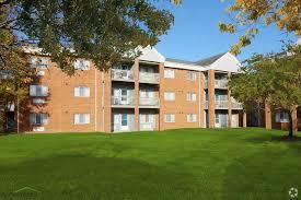 cheap one bedroom apartments in norfolk va stonebridge manor senior adult apartments rentals norfolk va