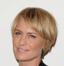 razor cut hairstyles for women over 40 razor cut hairstyles for women over 40 hairstyles for women over