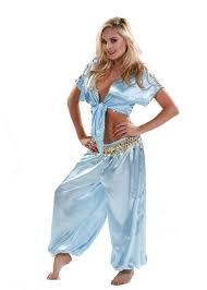 Belly Dancer Halloween Costume Harem Clothes Google Fashion Fails