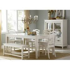 Butterfly Leaf Dining Room Table Butterfly Leaf Kitchen U0026 Dining Tables You U0027ll Love Wayfair