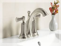 kohler coralais kitchen faucet kitchen interesting kohler faucet parts for your kitchen faucet