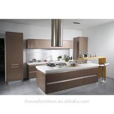 Readymade Kitchen Cabinets Mdf Modern Kitchen Cabinet Mdf Modern Kitchen Cabinet Suppliers