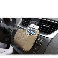porta cellulare auto shop multifunzione portatile auto mobile porta cellulare