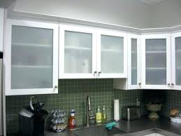 Price To Paint Kitchen Cabinets Cost To Paint Kitchen Cabinets Uk Refinishing Calculator