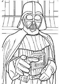 Star Wars Darth Vader Coloring Pages 2 Coloringstar Darth Vader Coloring Pages