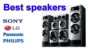 home theater systems in india best speakers in india under rs 7000 2017 sony lg philips