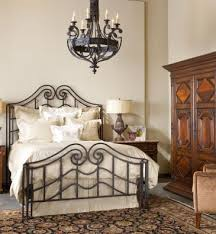 iron bedroom furniture d u0027hierro iron doors plano tx