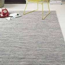 Modern Grey Rug Modern Grey Flat Weave Area Rug And Inexpensive Flat Weave