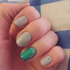 26 easy nail art designs ideas design trends premium psd