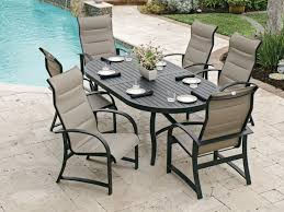 Solaris Designs Patio Furniture Solaris Designs Patio Furniture Images About Desain Patio Review