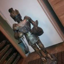 weird antiques you can buy on albany u0027s craigslist times union