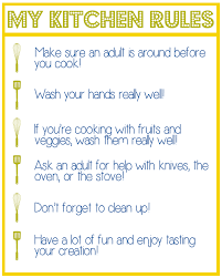 Knives For The Kitchen Kids In The Kitchen Cooking Delicious Healthy Recipes With