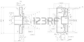 sketch automatic key drilling royalty free cliparts vectors and