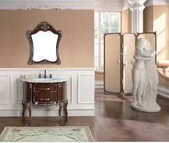 Furniture Bathroom Vanity by Bathroom Vanity Batchroom Cabinet Bathroom Funiture