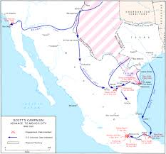 map of western mexico jasonchua me