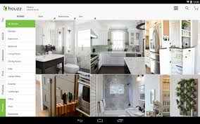 Free Home Design App Android Top Free Android Interior Design App U2013 Design Within And Without