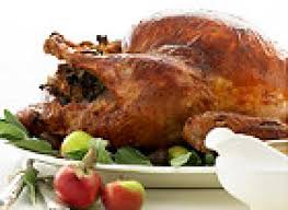 thanksgiving dinner in a can the perfect thanksgiving roast turkey slide 3 ny daily news