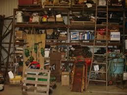 aumann auctions inc joe vaessen estate