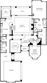 craftsman plan with mission style window 69314am 2nd floor master suite bonus room cad european style house plans 9943 square foot home 2 story 5