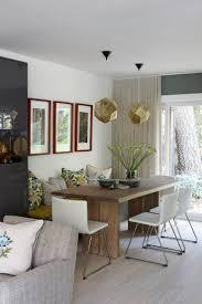 susan susanka best sarah homes floor plans gallery flooring u0026 area rugs home