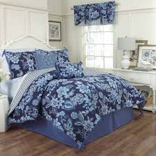 Jcpenney Bedroom Set Queen Size Bedroom Modern Jcpenney Mattress With Light Feather Pattern For