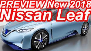 nissan leaf uk 2018 2018 leaf release date u2013 western uranium