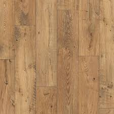 Best Price Quick Step Laminate Flooring Quick Step Perspective Wide Ufw1541 Reclaimed Chestnut Natural