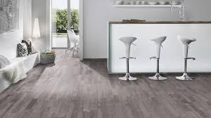 Driftwood Laminate Flooring Laminate Flooring Vanitech