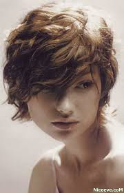 old fashioned short hair 74 best cuts for women short images on pinterest hair cut
