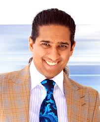 Count Your Chickens Before They Hatch Arindam Chaudhuri Pdf Arindam Chaudhuri Author Of Count Your Chickens Before They Hatch
