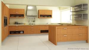 Light Wood Kitchen Cabinets Kitchen Magnificent Modern Solid Wood Kitchen Cabinet China