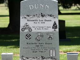 funny halloween tombstones